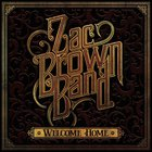 Zac Brown Band - My Old Man (cds)