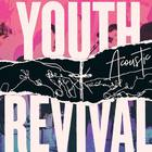 Hillsong Young & Free - Youth Revival Acoustic