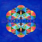 Coldplay - Hypnotised (CDS)