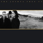 U2 - The Joshua Tree (Remastered 2007)