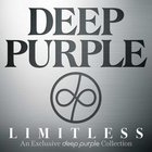 Deep Purple - Limitless