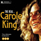 Carole King - The Real... Carole King