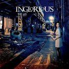 Inglorious - Inglorious II