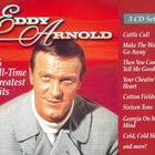 Eddy Arnold - 36 All-Time Greatest Hits CD2