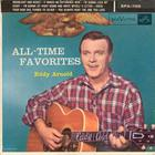 Eddy Arnold - All Time Favorites (Vinyl)