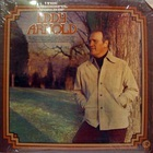 Eddy Arnold - The Wonderful World Of Eddy Arnold (Vinyl)