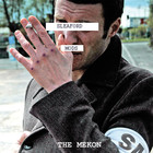 Sleaford Mods - The Mekon