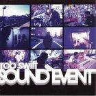 Rob Swift - Sound Event