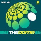 The Dome Vol. 81 CD1