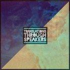 Jon Bellion - Translations Through Speakers