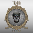 Thunder - Rip It Up CD1