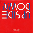 Upside Down CD1