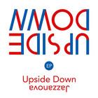 Upside Down (EP)