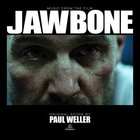 Paul Weller - Jawbone