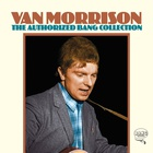 Van Morrison - The Authorized Bang Collection CD1