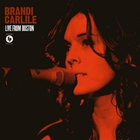 Brandi Carlile - Live From Boston (EP)