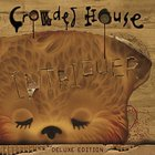 Intriguer (Deluxe Edition) CD1