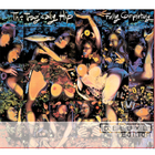 The Tragically Hip - Fully Completely (Deluxe Edition 2014) CD2