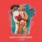 Halsey - Hopeless Fountain Kingdom (Explicit Deluxe Edition)