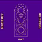 Deliverance (EP)
