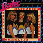 Blitzers (Vinyl)