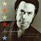 Jim Lauderdale - Point Of No Return: The Unreleased 1989 Album