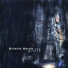 Kristin Hersh - The Grotto