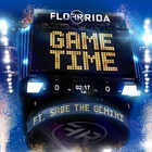 Flo Rida - Game Time (CDS)