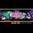 California (Deluxe Edition) CD1
