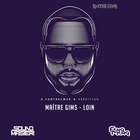 Loin (Feat. Dany Synth) (CDS)