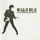 The Arista Columbia Recordings 1980-1991 CD1
