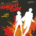 Knight And Day OST