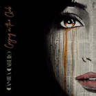 Camila Cabello - Crying In The Club (CDS)