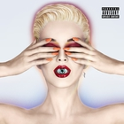 Witness (Japanese Deluxe Edition)