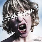 Papa Roach - Crooked Teeth (Deluxe Edition) CD1
