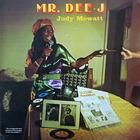 Mr. Dee-J (Vinyl)