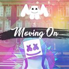 Marshmello - Moving On (CDS)