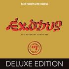 Exodus 40 (Deluxe Edition) CD2