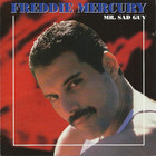 Freddie Mercury - Mr. Sad Guy