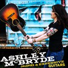 Ashley McBryde - Jalopies & Expensive Guitars