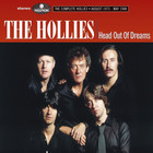 Head Out Of Dreams (The Complete Hollies August 1973 - May 1988) CD3