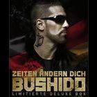 Bushido - Zeiten Andern Dich (Limited Deluxe Edition) CD1