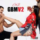 Gbmv2
