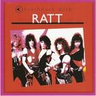 Flashback With Ratt