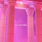 Blackpink - As If It's Your Last (CDS)