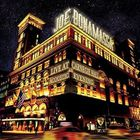 Live At Carnegie Hall An Acoustic Evening CD1