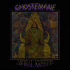 Ghostemane - Astral Kreepin (Resurrected Hitz)