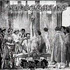 Ghostemane - Dogma (EP)