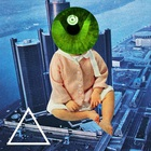 Clean Bandit - Rockabye (Remixes)
