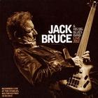 Jack Bruce & His Big Blues Band CD1